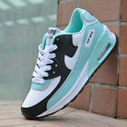 Airmax Damping Athletic Sneakers Unisex Men/Women Running Sport Shoes Breathable
