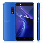"""2019 5.0"""" Unlocked Smartphone For AT&T T-Mobile Straight Talk Android Cell Phone"""