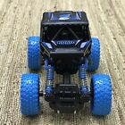 Mini 1-32 Alloy Friction Pull Back Car Toy W-4 Independent Shock Spring ABS #ur