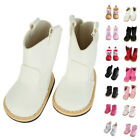 Shoes Doll Shoes Accessories Girl Dolls Barbie Doll Toy Best seller Hot sale