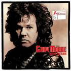 Gary Moore - Ready For Love - 7
