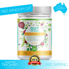 Every Body Every Day Gut Performance 30 Serve Natural Digestive Probiotic
