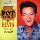 PRESLEY, Elvis - Pot Luck (Record Store Day 2017) - Vinyl (LP)
