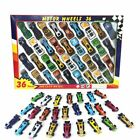 10-50 Metal Die Cast Kids Cars Gift Set Xmas F1 Racing Vehicle Children Play Toy