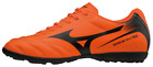 Scarpe Mizuno MONARCIDA NEO AS P1GD182454 calcetto