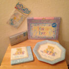Boy Baby Shower Welcoming Party New Birth Arrival Celebrating Bundle Of Joy Gala