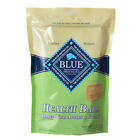 Blue Buffalo Health Bars Dog Biscuits Baked with Apples and Yogurt 16 oz