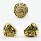 1992 Atlanta Braves Championship Ring Tom Glavine World Series Size 11 Mens New on Ebay