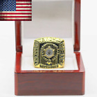 1976 Cincinnati Reds Championship Ring Pete Rose World Series Size 11 Mens New on Ebay
