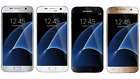 """Samsung Galaxy S7 SM-G930A 32GB 4G LTE UNLOCKED Android 5.1"""" 12MP Smartphone"""