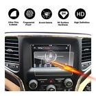 2014-2018 Jeep Grand Cherokee Uconnect Touch Screen Car Display Navigation Scree
