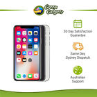 Apple iPhone X Slightly Imperfect 64/256 GB Space Grey Silver Unlocked
