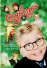 A Christmas Story (1983) Zack Ward Peter Billingsley Bob Clark Movie Poster NEW