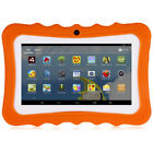7'' Kids Tablets Child PAD Dual Camera 8GB WIFI 3G iPAD For Learning Eduction