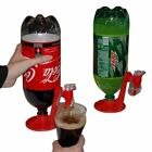 Drinking Soda Gadget Kitchen Tools Coke Party Drinking Dispenser Water Machine O $3.2  on eBay