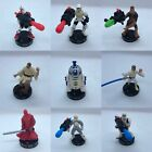 Star Wars Attacktix - Individual Figures - Your Choice - Series 2 $7.99 USD on eBay