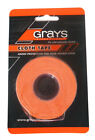 Gray's Hockey Repair Tape Choice of Colours