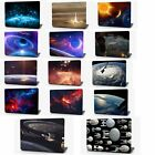 Space Views Vinyl Laptop Computer Skin Sticker Decal Wrap Macbook Various Sizes on eBay