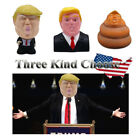 US Donald Trump Squeeze Ball Toy Gift Doll Figure Squishy Stress Pressure Relief $4.64 USD on eBay