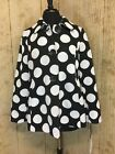 3 Sisters Jacket Dots Brand New With Tags