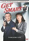 Get Smart: The Complete Series NEW Sealed DVD