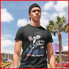 If You Don't Like Kiss My Endzone Betty Boop Los Angeles Dodgers T Shirts MLB Te $15.99 USD on eBay