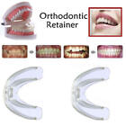 Tooth Orthodontic Appliance Alignment Braces Oral Hygiene Dental Teeth Care Tool