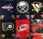 NHL Hockey Can Kaddy Koozie Drink Holder- Pick Team $4.99 USD on eBay