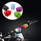Electric Bicycle Bell Bike Loud Horn/Siren Bicycle Accessory Supply 1 Pcs
