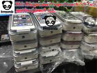 NEW Apple Ipod Touch 5th Siring Discontinued Assorted Colors 16gb 32gb 64gb