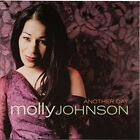 MOLLY JOHNSON - Another Day - CD - Import