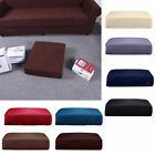 Внешний вид - Replacement -Stretchy Sofa Seat Cushion Cover Couch Bench Slipcover Protecto
