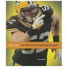 The Story of the Green Bay Packers $12.99 USD on eBay