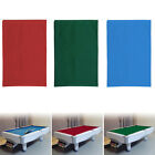 Cloth Felt  Snooker Table Accessories Entertainment For 7ft 8ft Billiard Table $34.01 CAD on eBay