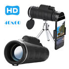 AVIATOR POCKET SCOPE PRO High-power Outdoor Hiking Telescope Best Quality Supply