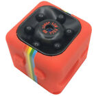 SQ11 Mini Camera Colorful 1080P HD Camera Infrared Light Night Vision Camcorder