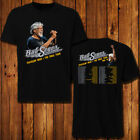 Bob Seger Tour 2018-2019 Travelin' Man the final Tour T-shirt 2 side all size image