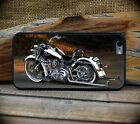 Harley Davidson  Cruiser iPhones 6 7 8 S or + and X models/Samsung S5 6 7 cases $19.99 USD on eBay