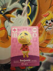 Animal Crossing Series 1 Amiibo Cards NM Pick and Choose