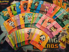Animal Crossing Series 1 Amiibo Cards NM Pick and Choose $0.99 USD on eBay