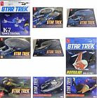 Polar Lights / AMT Star Trek New Plastic Model Kit on eBay