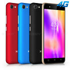"Xgody 5"" 8gb Unlocked 4g Phablet Android 8.1 Dual Sim Mobile Smart Phones 4 Core"