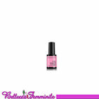Mesauda ONE PHASE Smalto gel 3 in1 semipermanente per unghie UV-LED SOAK OFF 5ML