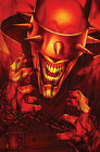 BATMAN WHO LAUGHS and GRIM KNIGHT Every Issue ALL Printings ALL Variants  фото
