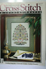 CROSS STITCH AND COUNTRY CRAFTS 1985-1993 Magazines Choice of Issues