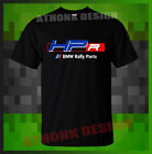Limited New Bmw Hp R Rally Parts T-Shirt Bmw R 1250 Gs Tee T-Shirt