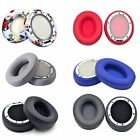 1 Pair Replacement Ear Pads Foam Cushion For Beats Studio 2.0 Wireless Headset