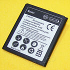 3570mAh Replacement Battery or Charger for Samsung Galaxy Express Prime 3 J337A