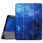 "For Samsung Galaxy Tab S2 9.7 / 8.0"" Slim Shell Stand Case Cover w/Sleep/Wake"