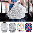 Kyпить Stretchy Baby Stroller Car Seat Cover Canopy Nursing Breastfeeding Scarf Blanket на еВаy.соm